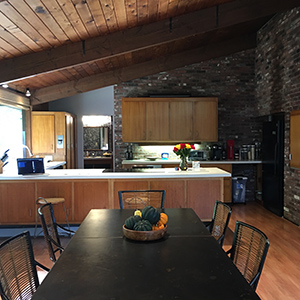 2017 1st house kitchen 300 300