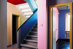 bauhaus interior colors km 300 x 200