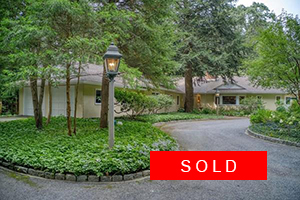 110 Old Concord Road SOLD