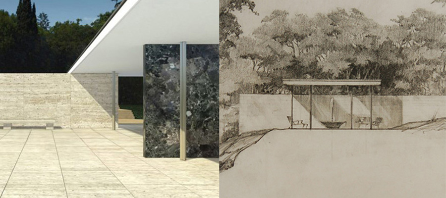 2018 annual meeting barcelona pavilion edgar moore 900 x 400