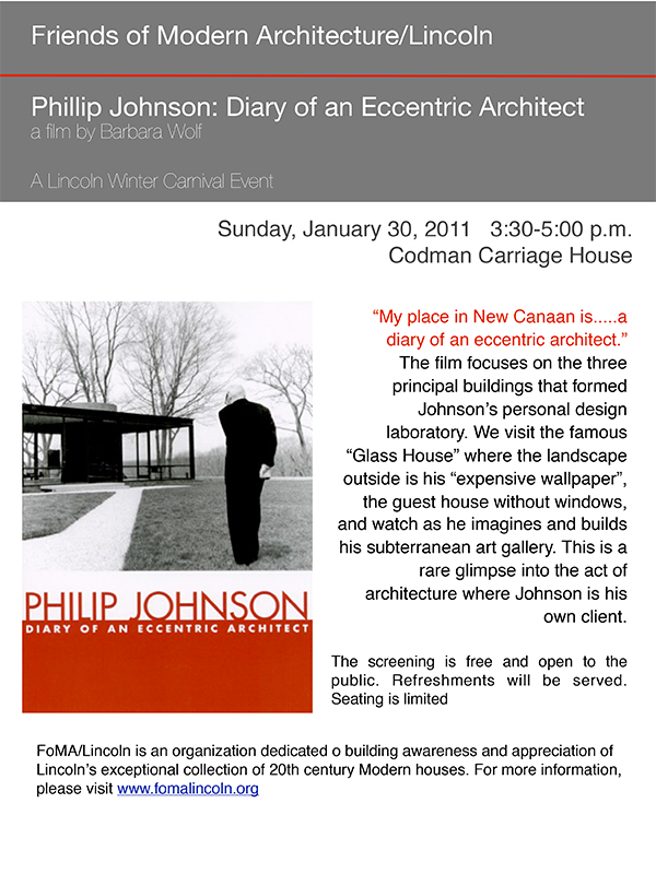 2011 phillip johnson winter carnival poster 600 x 800