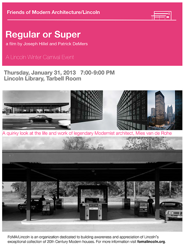 2013 mies poster winter carnival 600 x 800