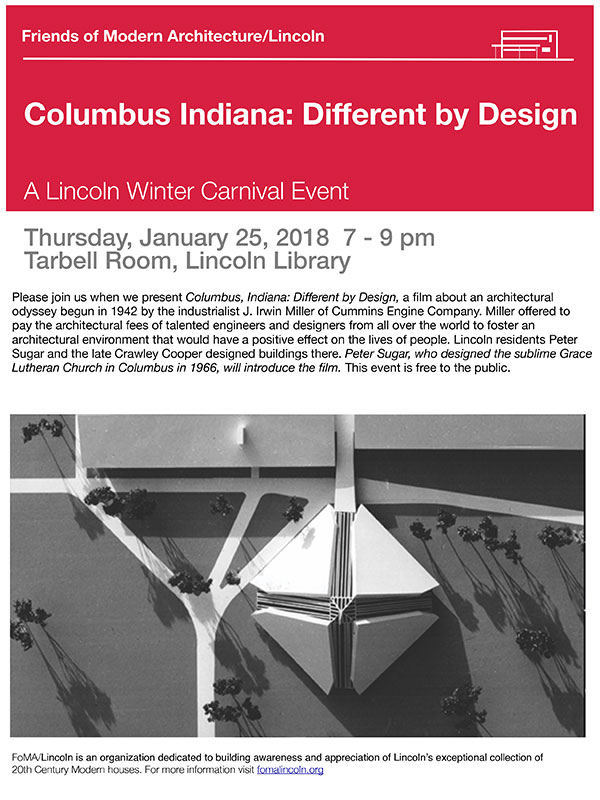 2018 columbus indiana different by design 600 x 800sm